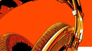Unser Audiozubehör: Das hört sich richtig gut an