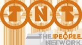 actisio liefert zuverlässig mit TNT Overnight Express