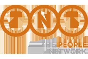 klimaneutraler Versand mit TNT Overnight Express