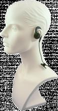 C-Ohrhörer