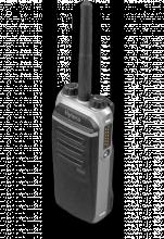 Digitales Handfunkgerät Hytera PD605