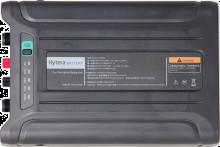 Li-Ion-Akkupack für mobilen Repeater Hytera RD965