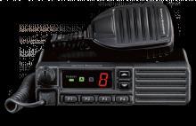 Mobilfunkgerät Vertex Standard VX-2100