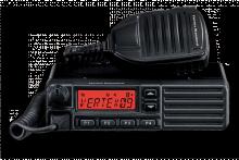 Mobilfunkgerät Vertex Standard VX-2200