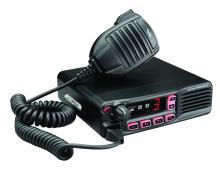 Vertex Standard VX-4500