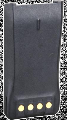Li-Ion-Akku Hytera BL2008