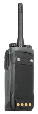 Digitales Handfunkgerät Hytera PD405