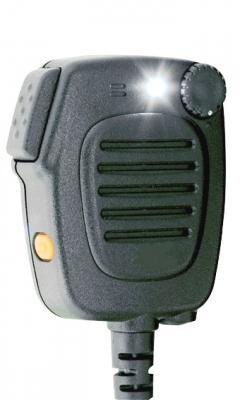 Lautsprecher-Mikrofon RADACOM XR7.1